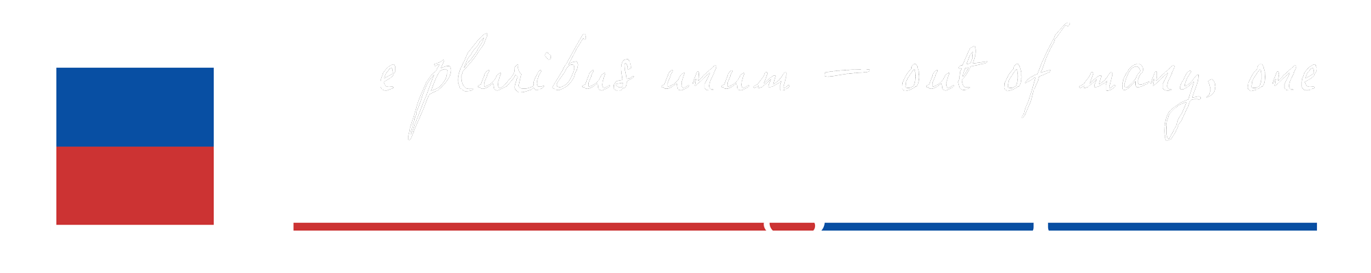The Village Square - Tallahassee