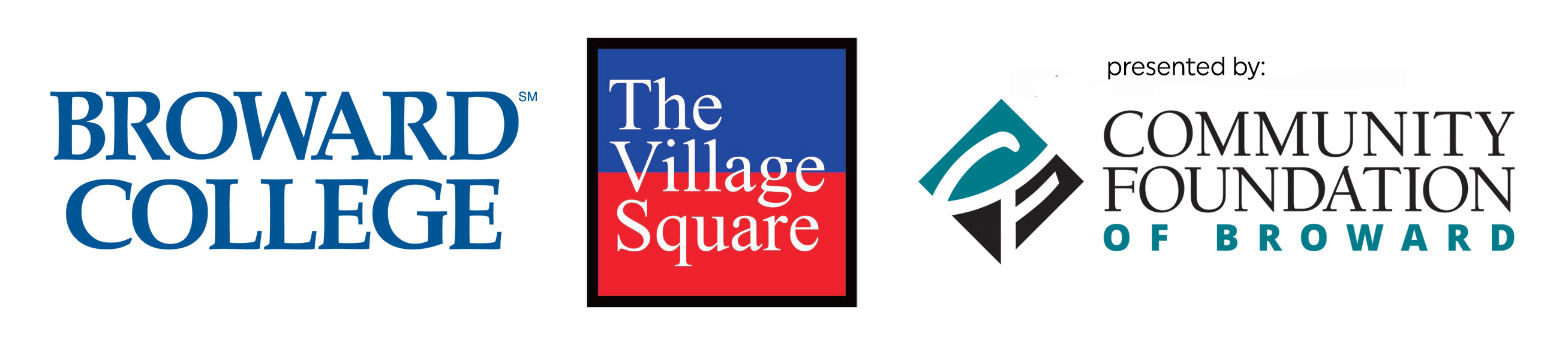 The Village Square - Broward